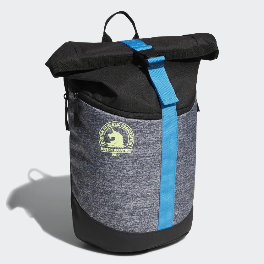 Boston Marathon® Sport 2 Street Lite Backpack