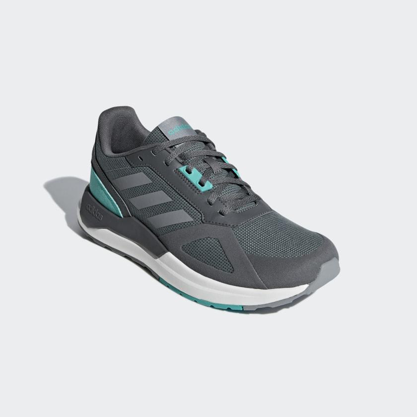 Zapatilla Run 80s