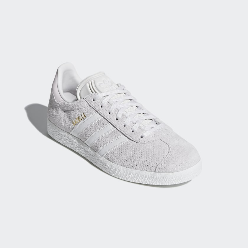Gazelle Shoes
