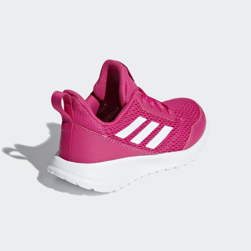 adidas-AltaRun-Shoes-Kids-039 thumbnail 13