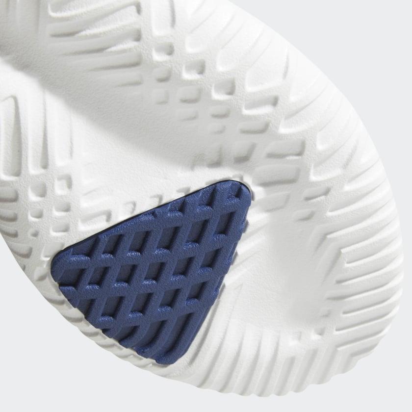 adidas-Originals-Tubular-Shadow-Primeknit-Shoes-Men-039-s thumbnail 13