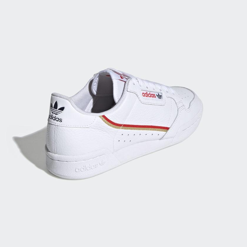 adidas-Originals-Continental-80-Shoes-Women-039-s thumbnail 47