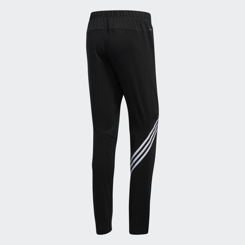 adidas-Run-It-3-Stripes-Astro-Pants-Men-039-s thumbnail 14