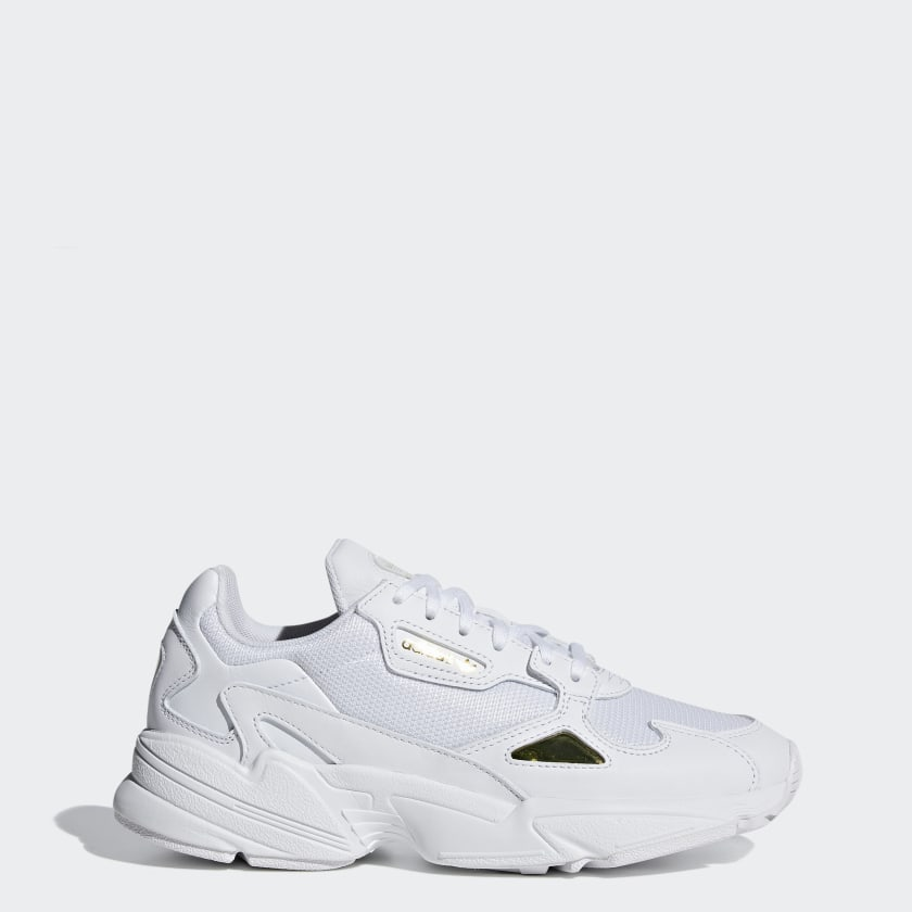adidas-Originals-Falcon-Shoes-Women-039-s thumbnail 69