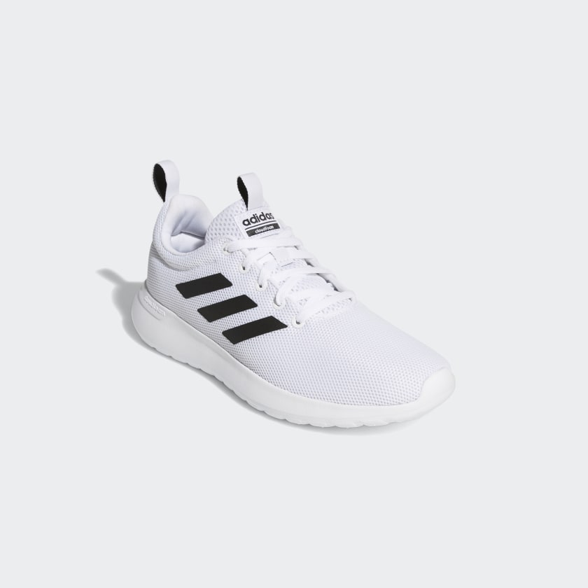 adidas-Lite-Racer-CLN-Shoes-Kids-039 thumbnail 20