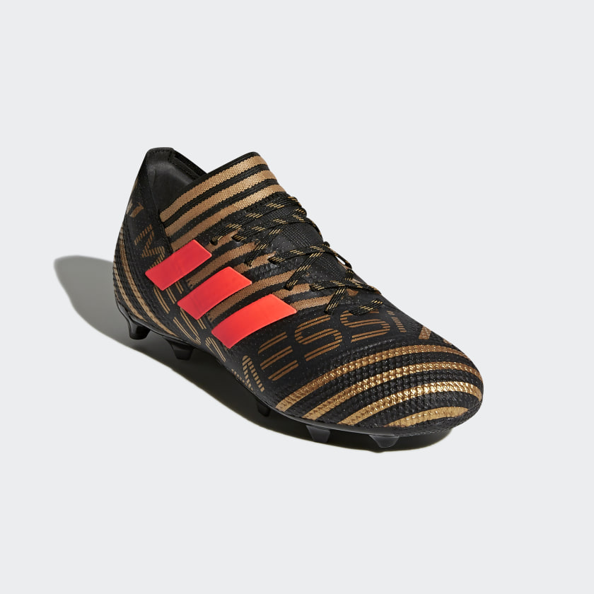 Nemeziz Messi 17.1 Firm Ground Boots