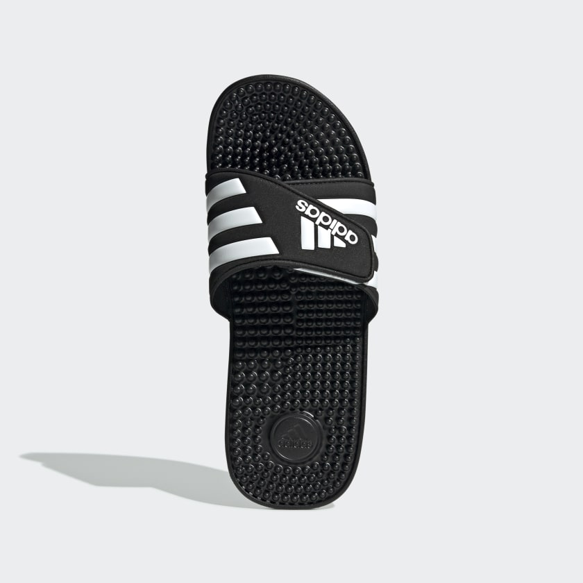 adidas-Adissage-Slides-Men-039-s thumbnail 24