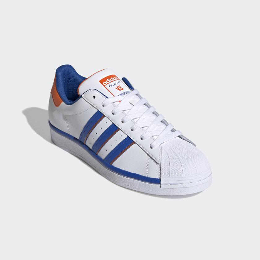adidas-Originals-Superstar-Shoes-Men-039-s thumbnail 13