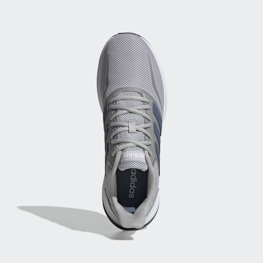 adidas-Runfalcon-Shoes-Men-039-s thumbnail 11