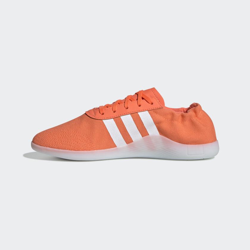 adidas-Originals-Taekwondo-Team-Shoes-Women-039-s thumbnail 36