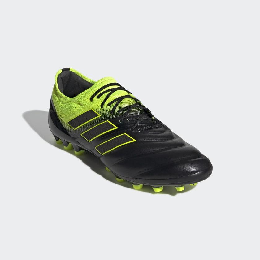 Copa 19.1 Artificial Grass Boots