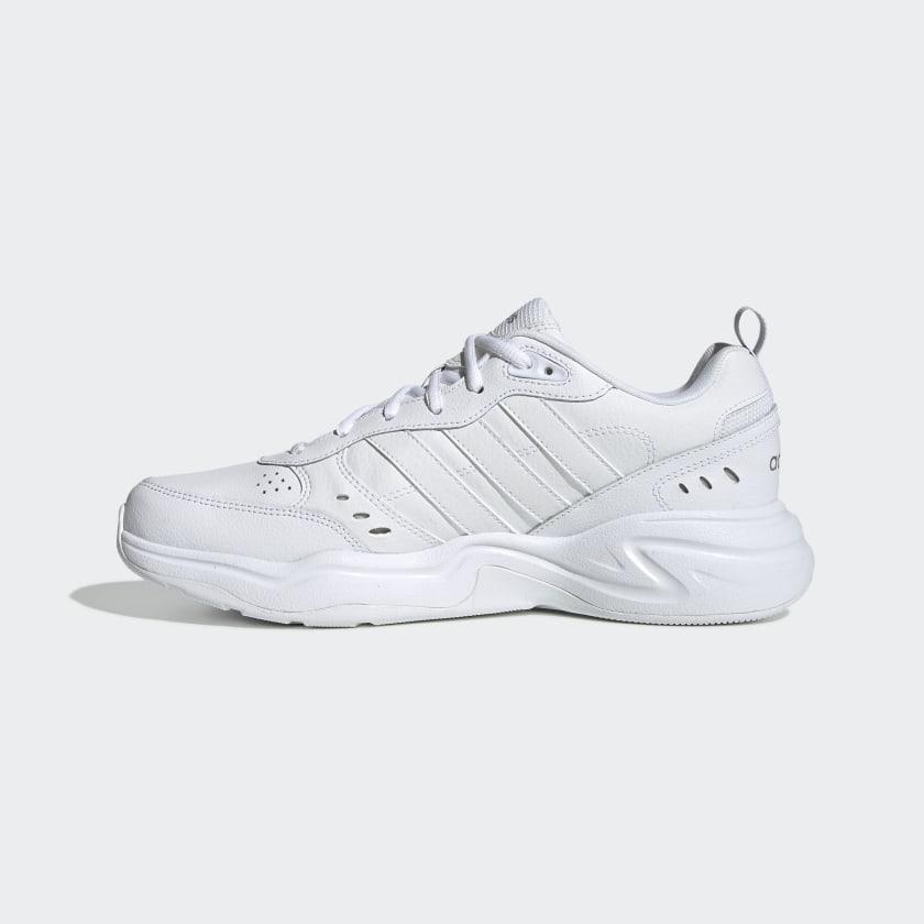 adidas-Originals-Strutter-Shoes-Men-039-s thumbnail 38