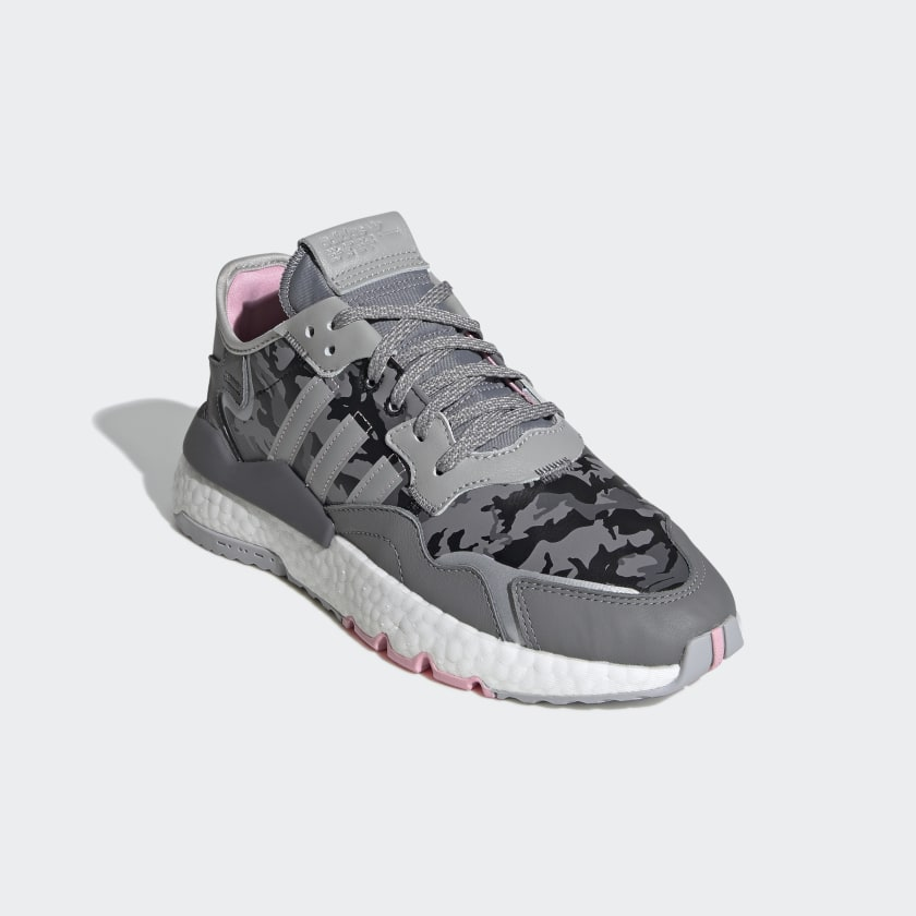 adidas-Originals-Nite-Jogger-Shoes-Women-039-s thumbnail 21