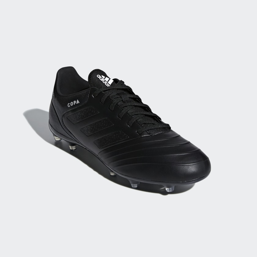 Copa 18.2 Firm Ground Boots