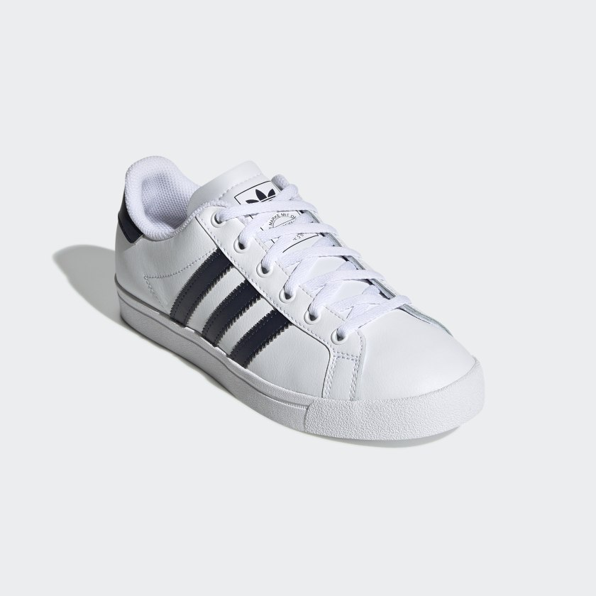 adidas-Originals-Coast-Star-Shoes-Kids-039 thumbnail 21