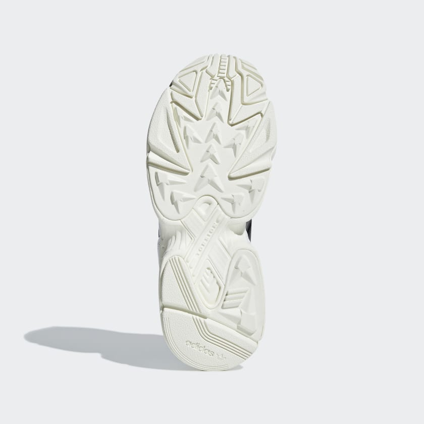 adidas-Yung-96-Shoes-Kids-039 thumbnail 15