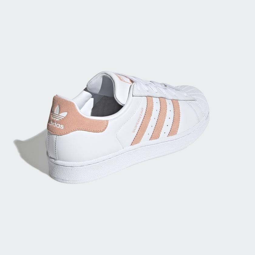 adidas-Originals-Superstar-Shoes-Women-039-s thumbnail 48