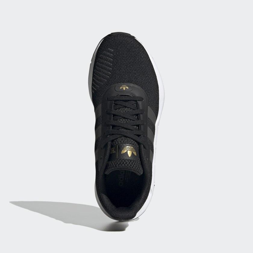 adidas-Originals-Swift-Run-RF-Shoes-Women-039-s thumbnail 14