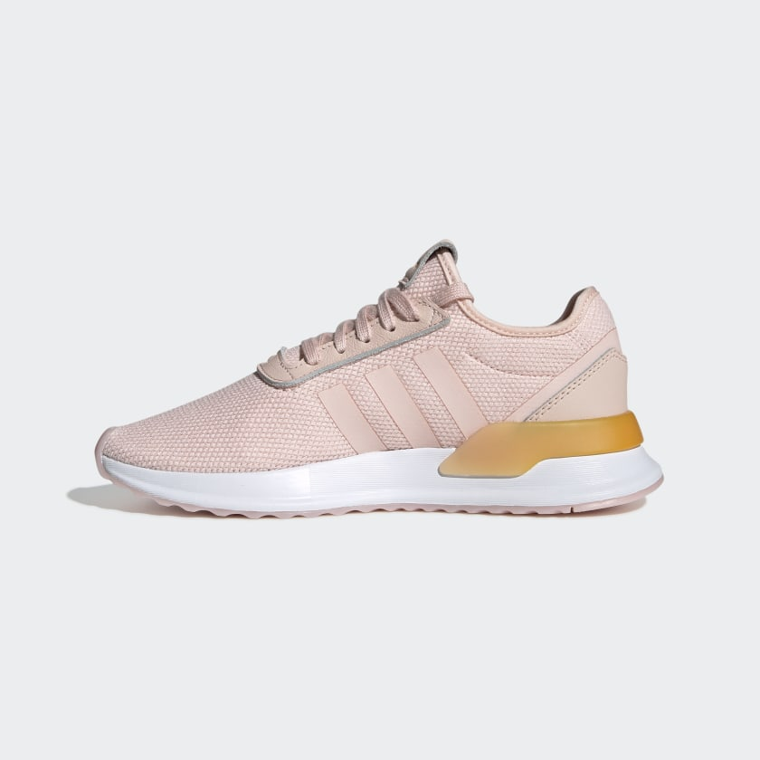adidas-Originals-U-Path-X-Shoes-Women-039-s thumbnail 14