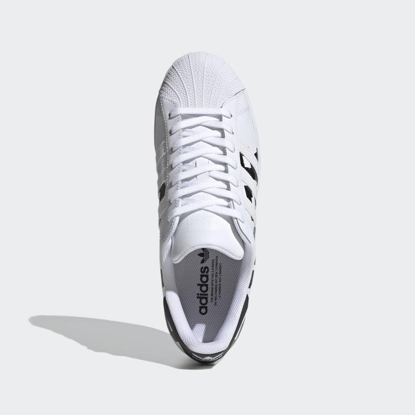 thumbnail 11 - adidas-Originals-Superstar-Shoes-Men-039-s