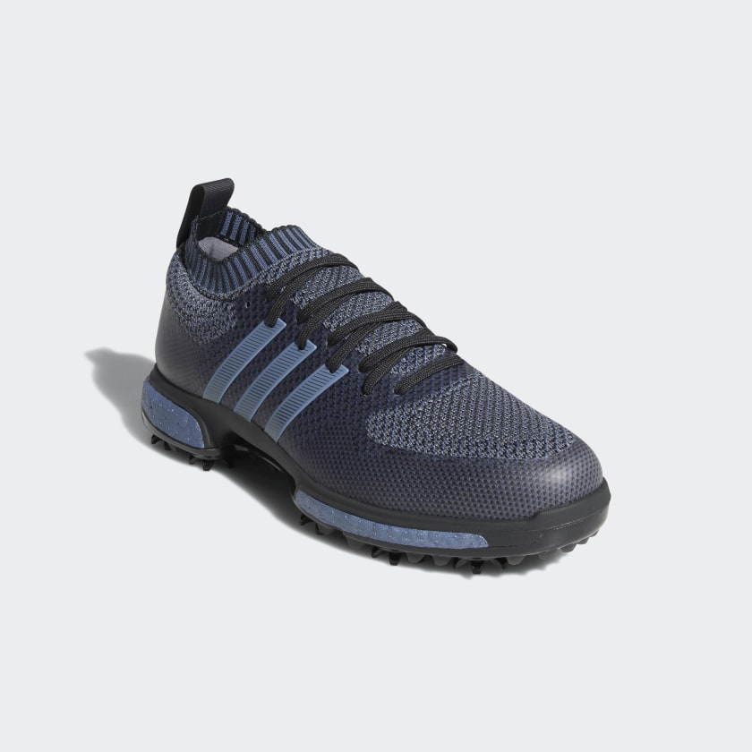 Tour360 Knit Shoes