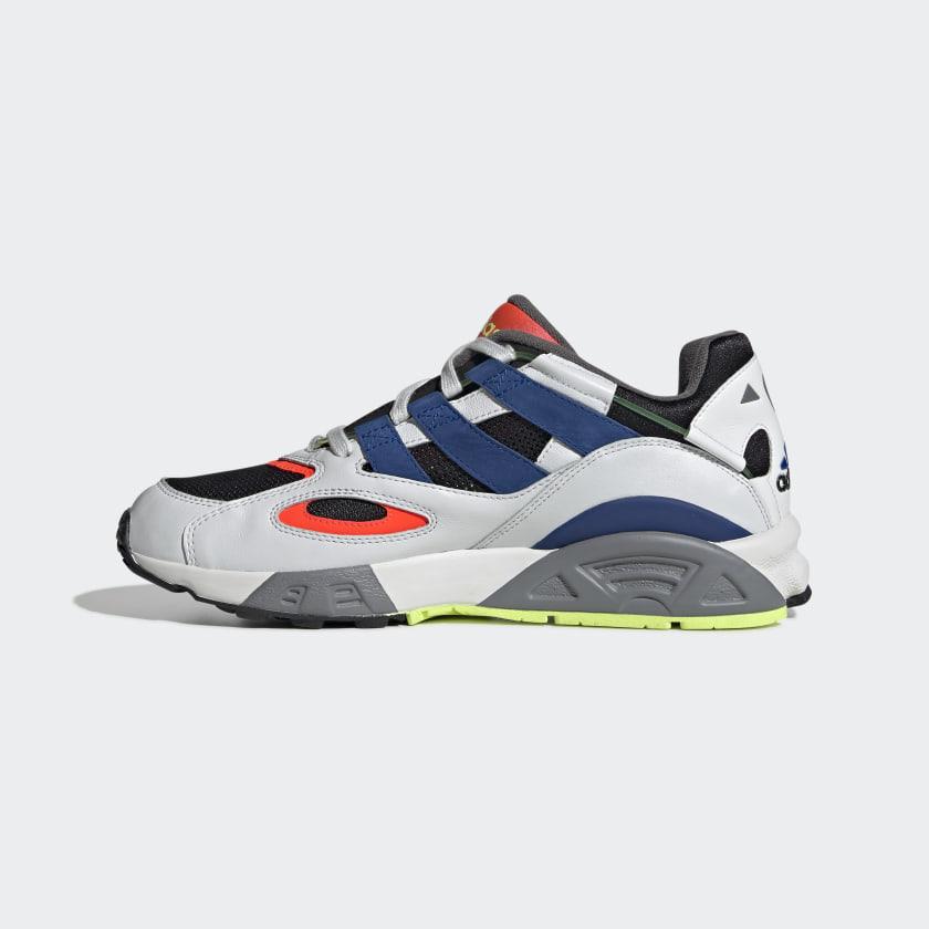 adidas-Originals-LXCON-94-Shoes-Men-039-s thumbnail 13