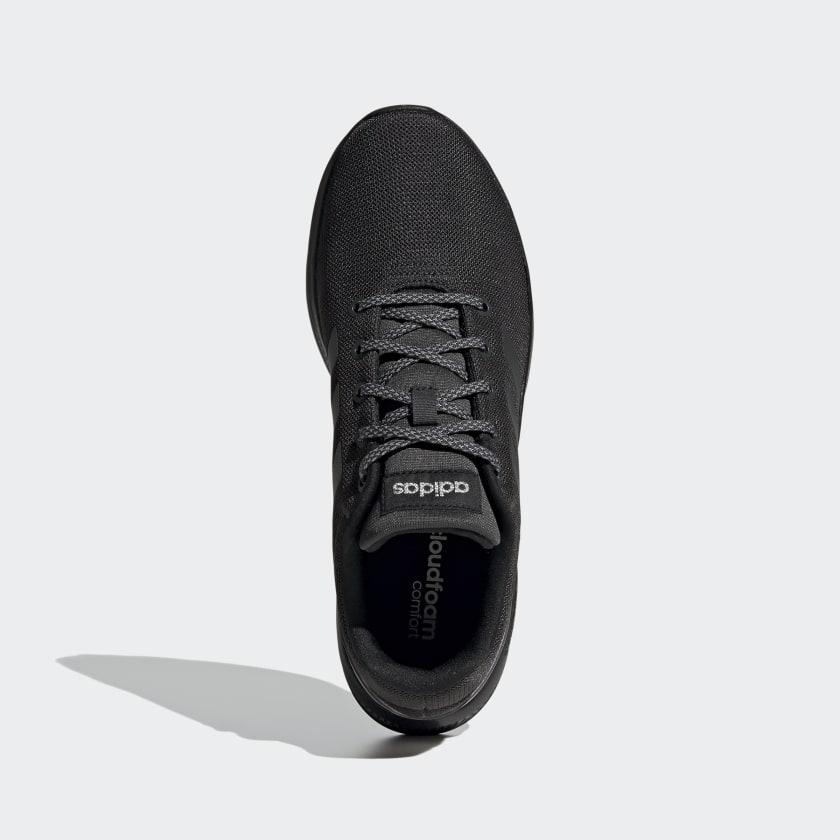 thumbnail 27 - adidas Originals Lite Racer CLN 2.0 Shoes Men's
