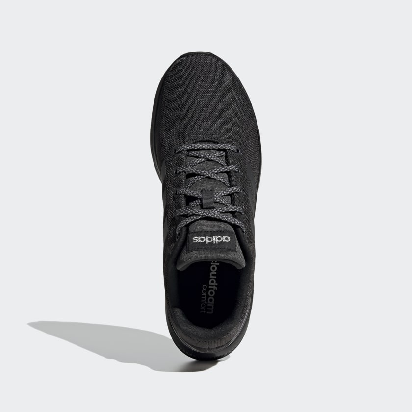 thumbnail 26 - adidas Originals Lite Racer CLN 2.0 Shoes Men's
