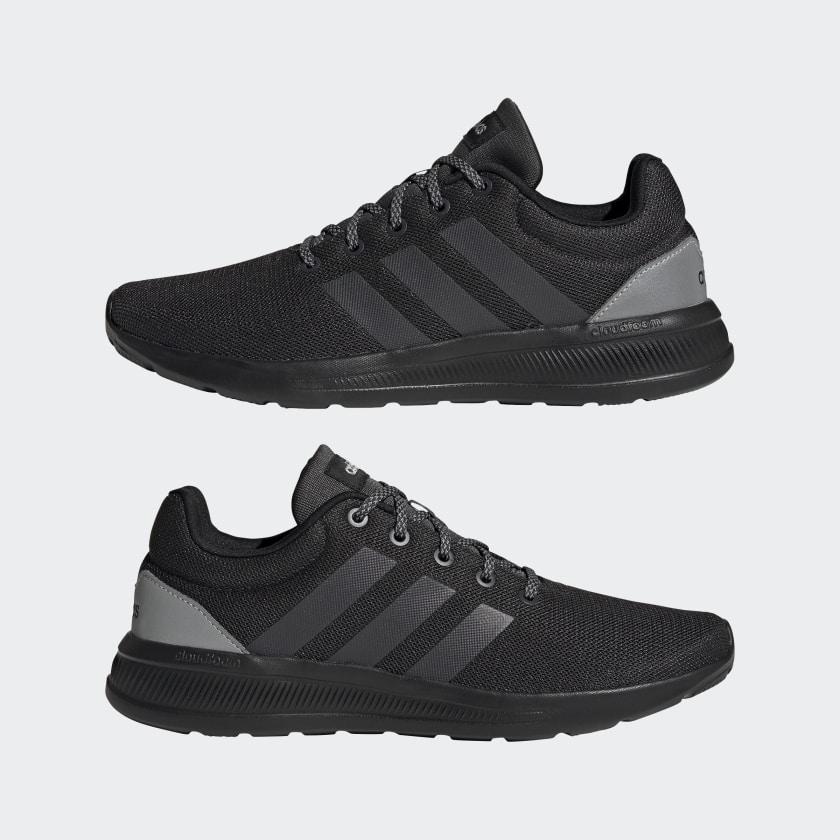 thumbnail 31 - adidas Originals Lite Racer CLN 2.0 Shoes Men's