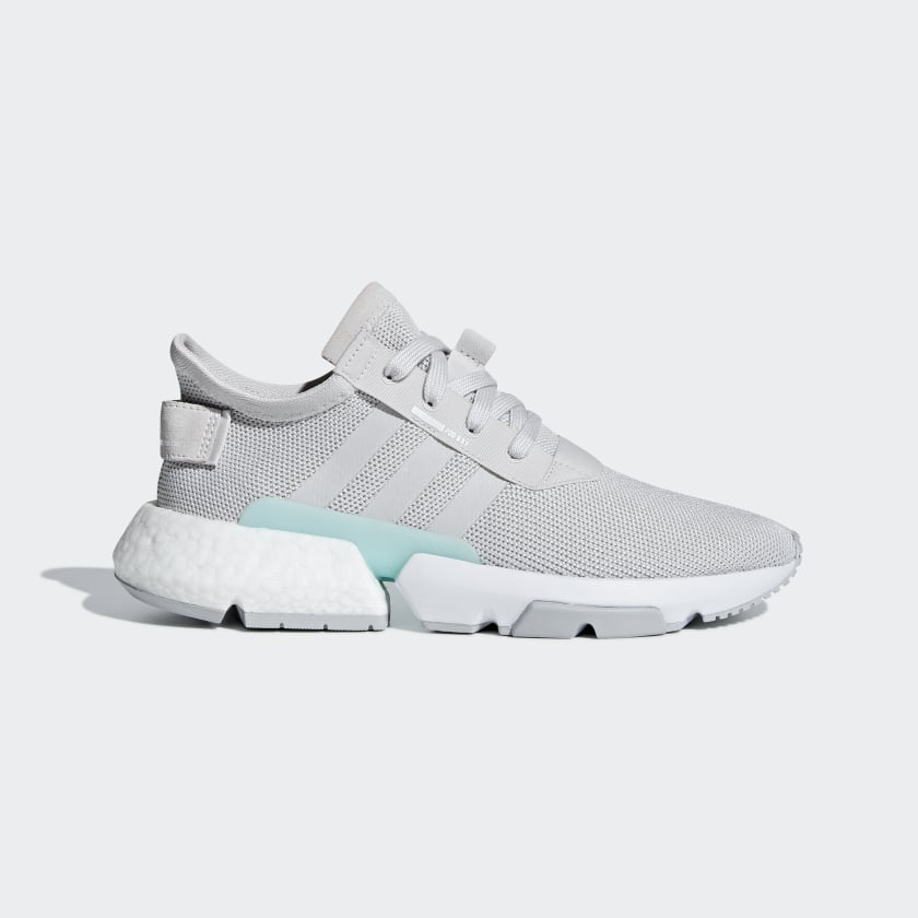 adidas-Originals-POD-S3-1-Shoes-Women-039-s thumbnail 12