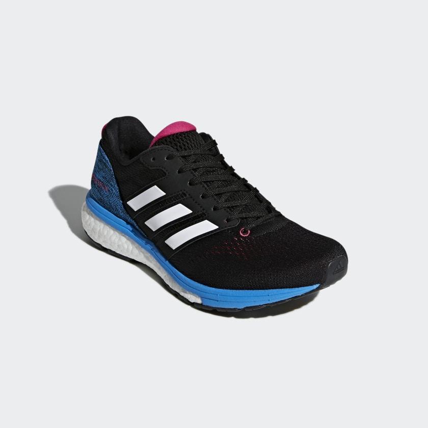Adizero Boston 7 Shoes
