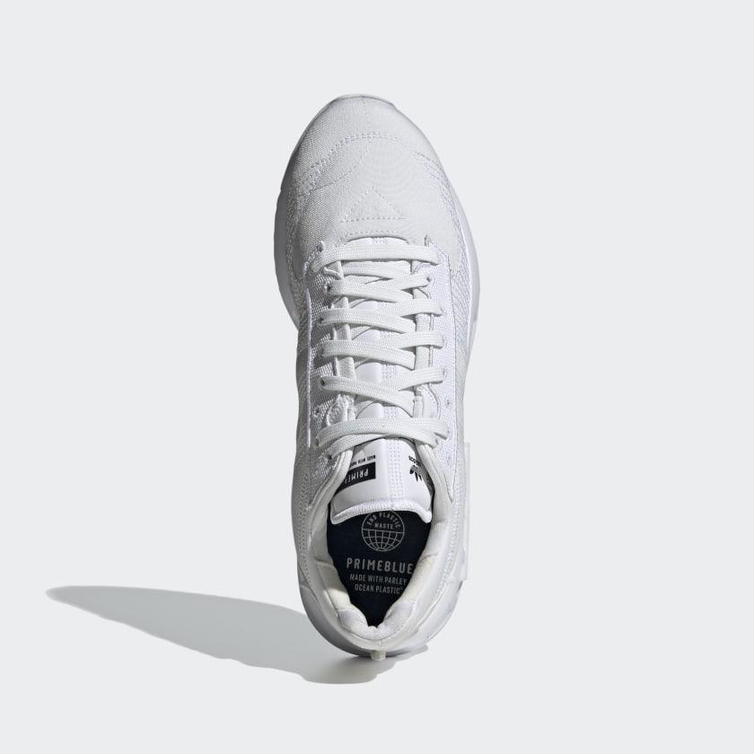 thumbnail 10 - adidas Originals Geodiver Primeblue Shoes Men's