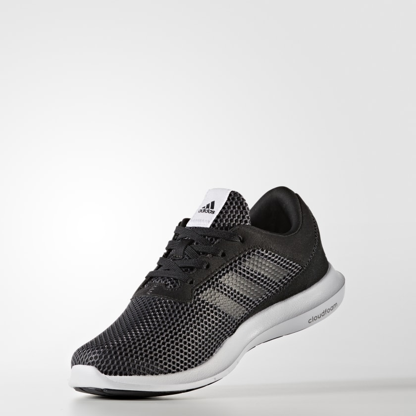Tenis element refresh 3 w