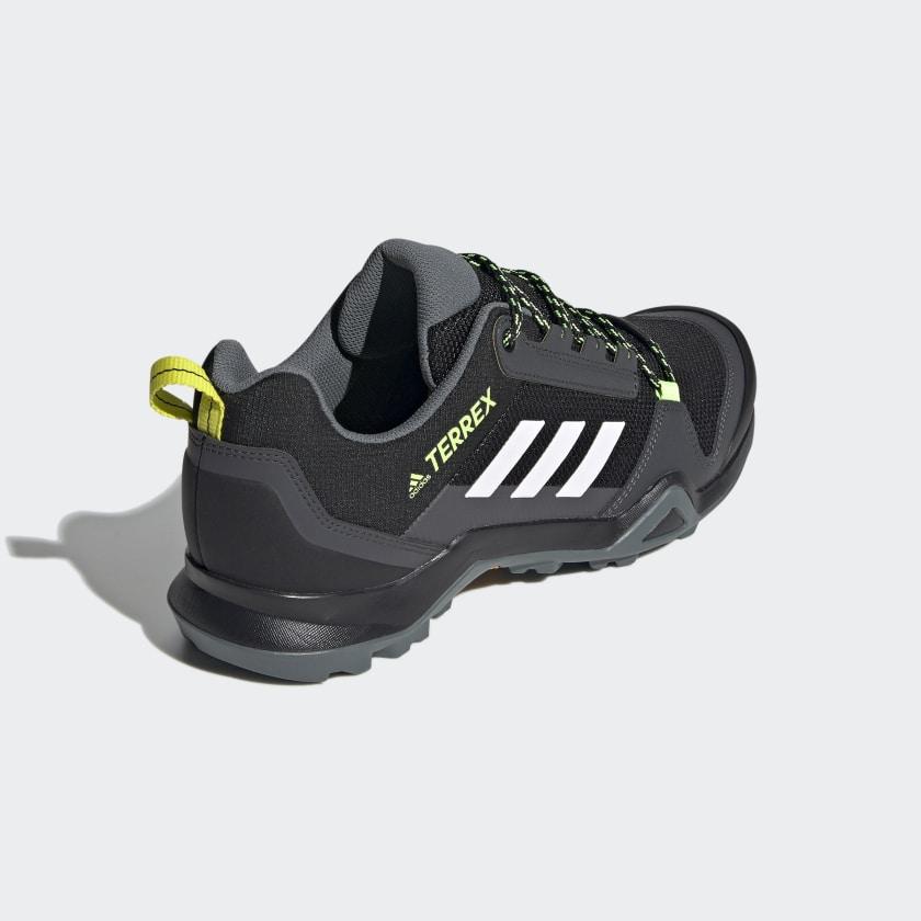 thumbnail 13 - adidas Terrex AX3 Hiking Shoes Men's
