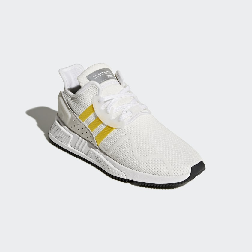 Tênis EQT Cushion ADV