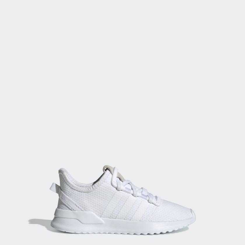adidas-Originals-U-Path-Run-Shoes-Kids-039 thumbnail 31