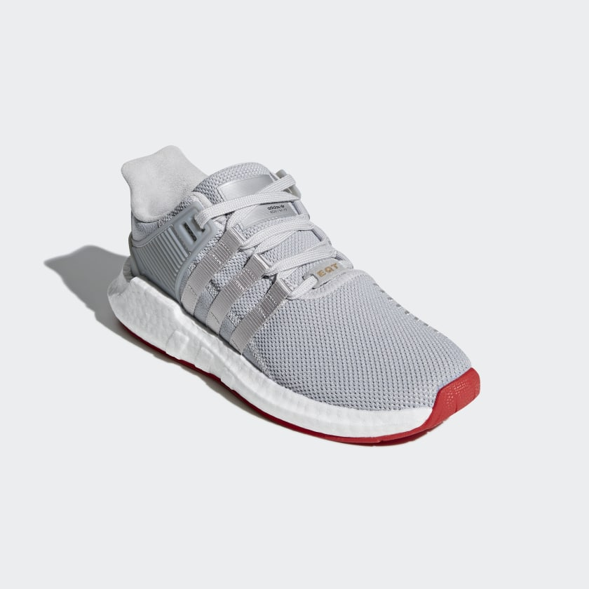 Buty EQT Support 93/17