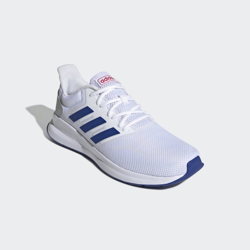 adidas-Runfalcon-Shoes-Men-039-s thumbnail 25