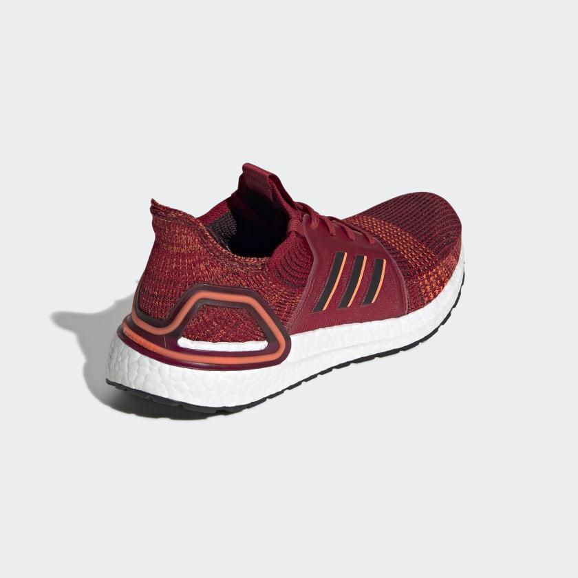 adidas-Ultraboost-19-Shoes-Men-039-s thumbnail 130