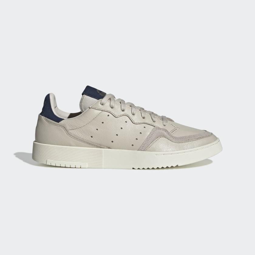 adidas-Originals-Supercourt-Shoes-Men-039-s thumbnail 24