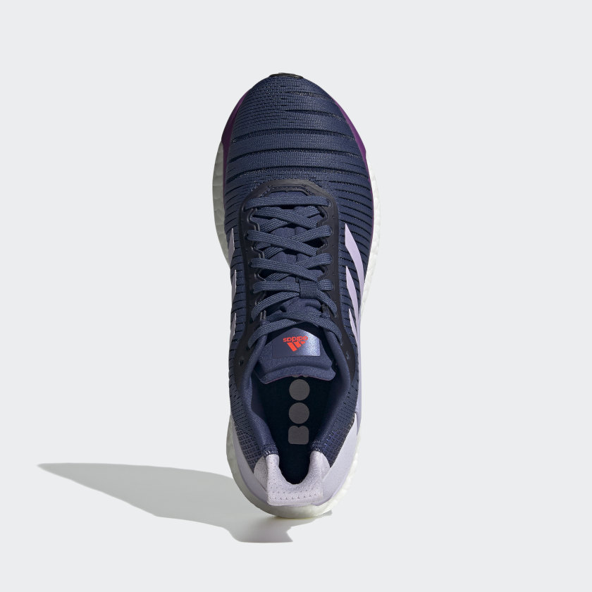 adidas-Solar-Glide-19-Shoes-Women-039-s thumbnail 17