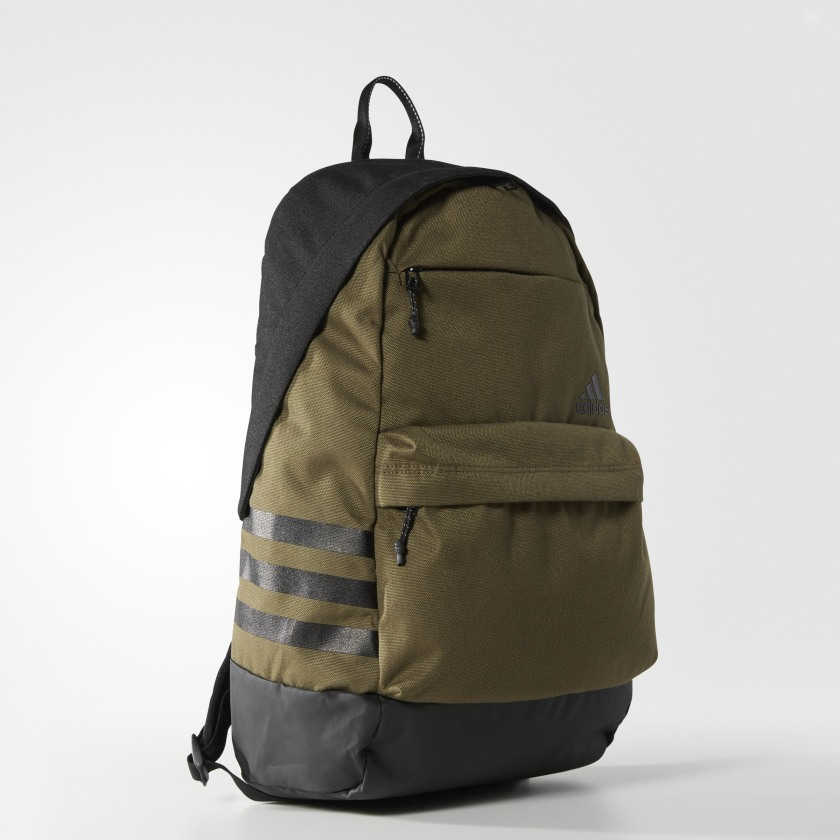 Daybreak Backpack