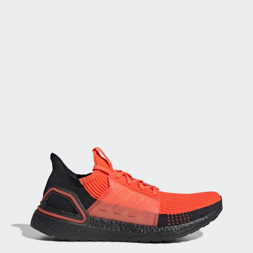 adidas-Ultraboost-19-Shoes-Men-039-s thumbnail 75