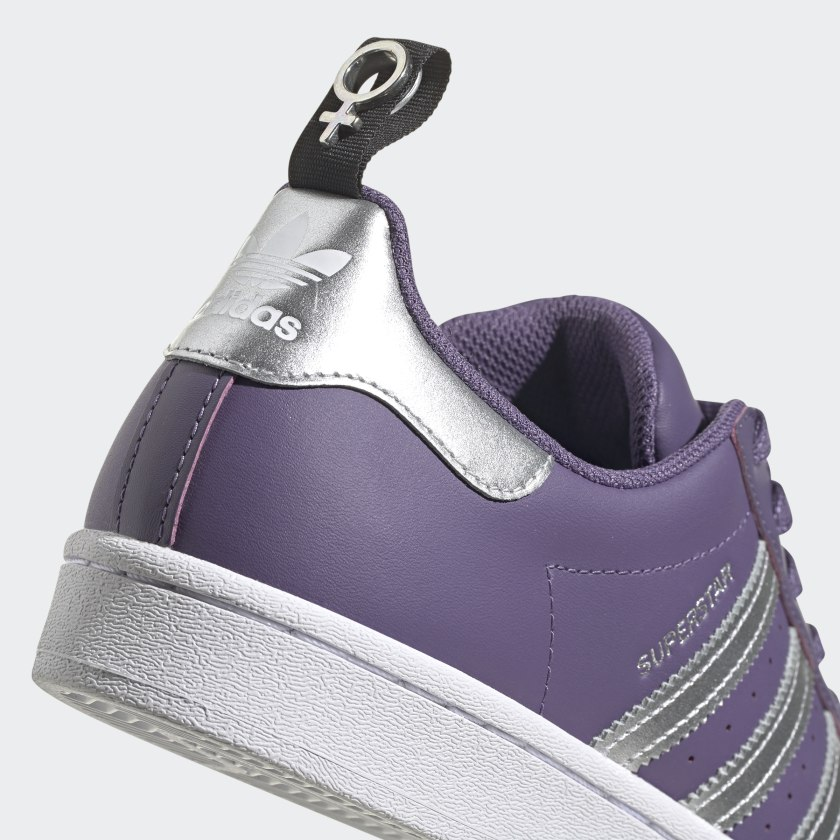 adidas-Originals-Superstar-Shoes-Women-039-s thumbnail 25