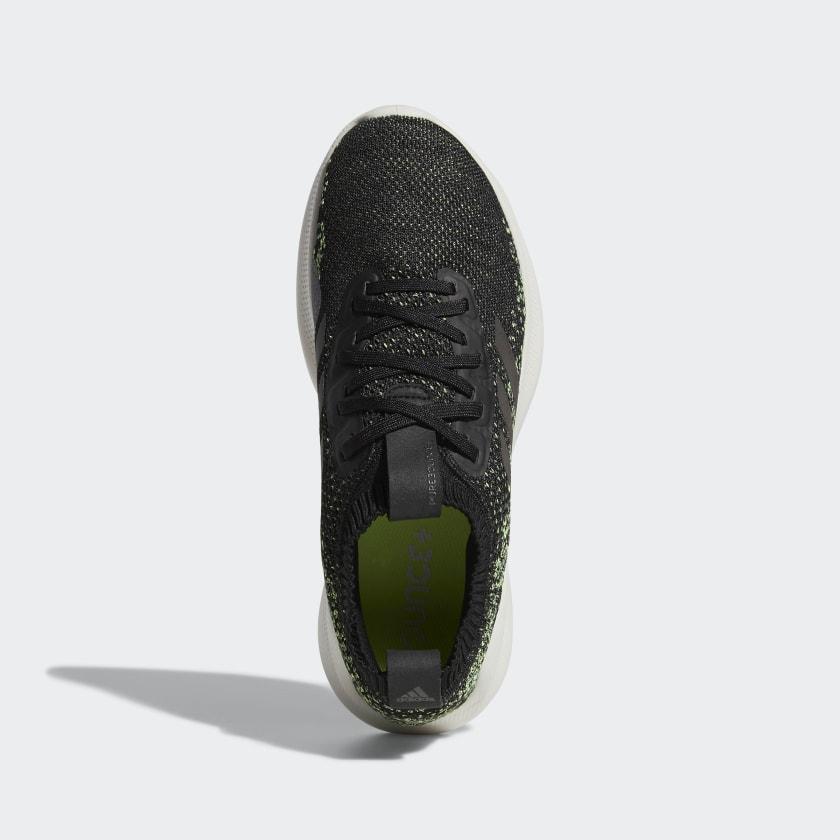 adidas-Purebounce-Shoes-Men-039-s thumbnail 12