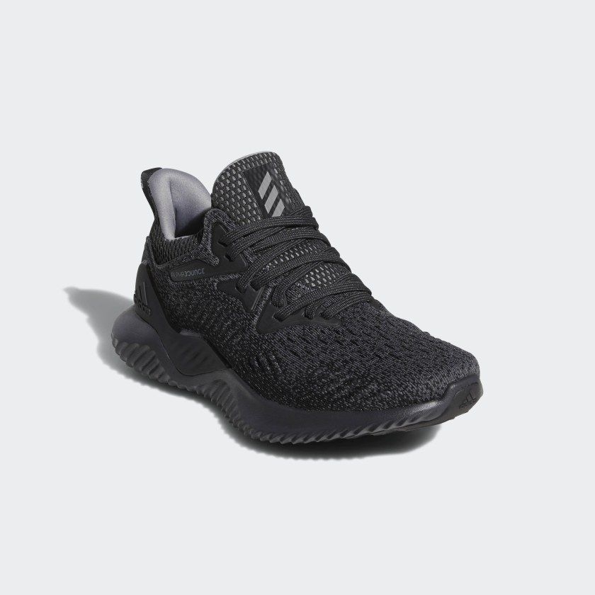 Zapatillas alphabounce beyond J