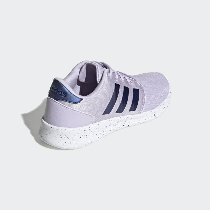 adidas-Originals-QT-Racer-Shoes-Women-039-s thumbnail 28