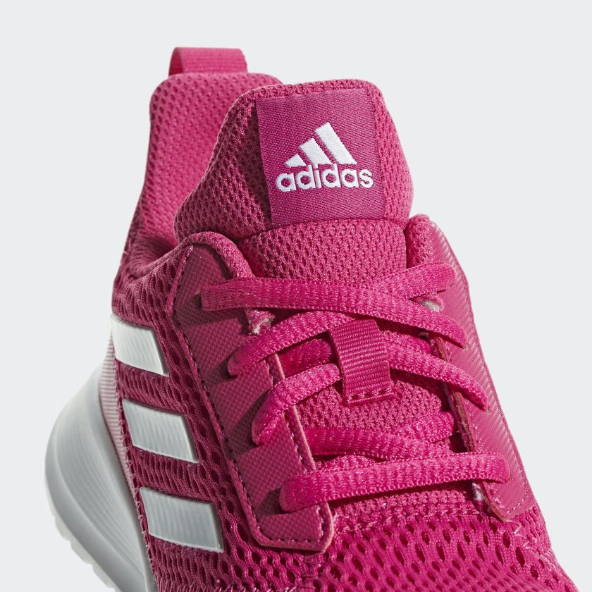 adidas-AltaRun-Shoes-Kids-039 thumbnail 14