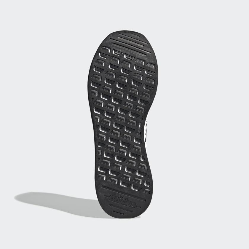 adidas-Originals-Run-90s-Shoes-Men-039-s thumbnail 13