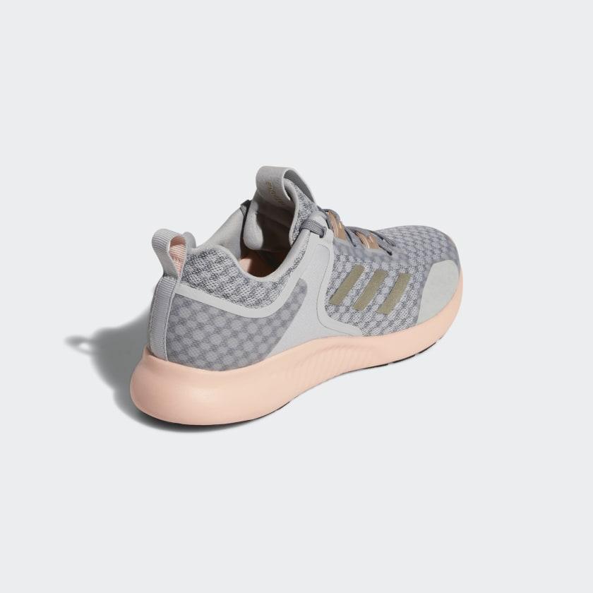 adidas-Edgebounce-1-5-Shoes-Women-039-s thumbnail 13
